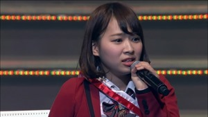 AKB48 REQUEST HOUR SETLIST BEST 200 2014 Disc2.m2ts - 00328