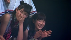 AKB48 REQUEST HOUR SETLIST BEST 200 2014 Disc2.m2ts - 00332