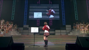 AKB48 REQUEST HOUR SETLIST BEST 200 2014 Disc2.m2ts - 00344