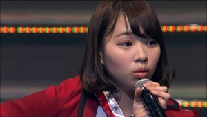 AKB48 REQUEST HOUR SETLIST BEST 200 2014 Disc2.m2ts - 00346