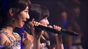AKB48 REQUEST HOUR SETLIST BEST 200 2014 Disc2.m2ts - 00362