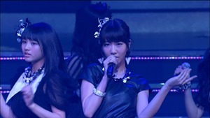AKB48 REQUEST HOUR SETLIST BEST 200 2014 Disc2.m2ts - 00433