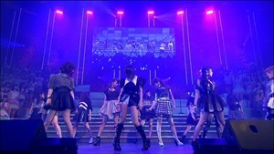 AKB48 REQUEST HOUR SETLIST BEST 200 2014 Disc2.m2ts - 00462