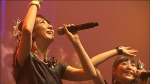 AKB48 REQUEST HOUR SETLIST BEST 200 2014 Disc2.m2ts - 00468