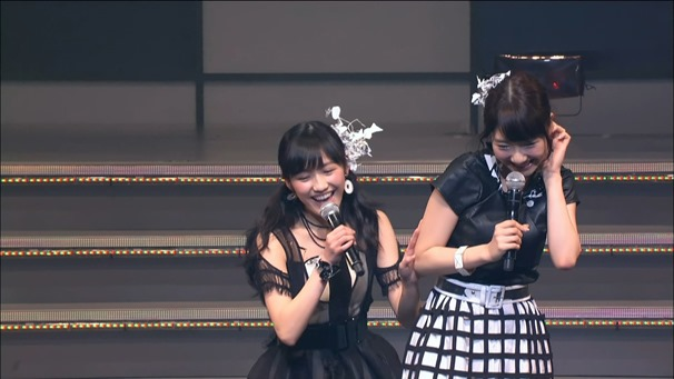 AKB48 REQUEST HOUR SETLIST BEST 200 2014 Disc2.m2ts - 00472