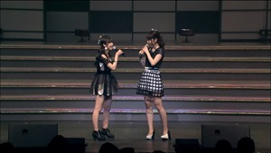 AKB48 REQUEST HOUR SETLIST BEST 200 2014 Disc2.m2ts - 00477