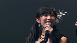 AKB48 REQUEST HOUR SETLIST BEST 200 2014 Disc2.m2ts - 00486