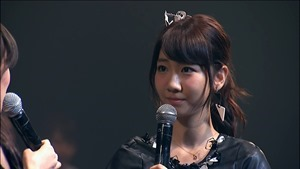 AKB48 REQUEST HOUR SETLIST BEST 200 2014 Disc2.m2ts - 00489