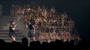 AKB48 REQUEST HOUR SETLIST BEST 200 2014 Disc2.m2ts - 00498