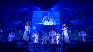 AKB48 REQUEST HOUR SETLIST BEST 200 2014 Disc2.m2ts - 00522