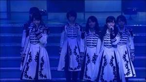 AKB48 REQUEST HOUR SETLIST BEST 200 2014 Disc2.m2ts - 00523