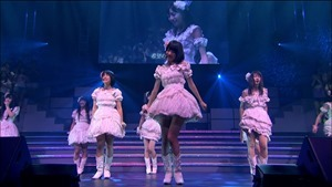 AKB48 REQUEST HOUR SETLIST BEST 200 2014 Disc2.m2ts - 00537