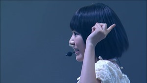 AKB48 REQUEST HOUR SETLIST BEST 200 2014 Disc2.m2ts - 00541