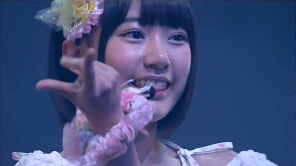 AKB48 REQUEST HOUR SETLIST BEST 200 2014 Disc2.m2ts - 00548