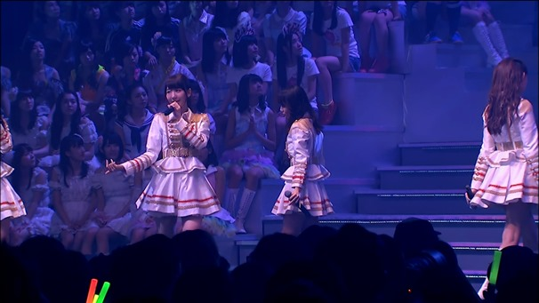 AKB48 REQUEST HOUR SETLIST BEST 200 2014 Disc2.m2ts - 00610
