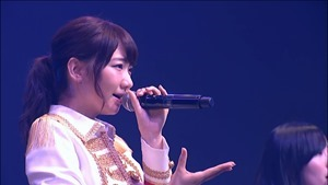 AKB48 REQUEST HOUR SETLIST BEST 200 2014 Disc2.m2ts - 00620