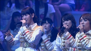 AKB48 REQUEST HOUR SETLIST BEST 200 2014 Disc2.m2ts - 00623
