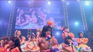 AKB48 REQUEST HOUR SETLIST BEST 200 2014 Disc2.m2ts - 00653