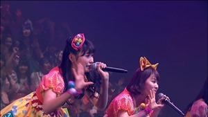 AKB48 REQUEST HOUR SETLIST BEST 200 2014 Disc2.m2ts - 00660