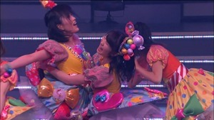 AKB48 REQUEST HOUR SETLIST BEST 200 2014 Disc2.m2ts - 00663