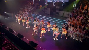 AKB48 REQUEST HOUR SETLIST BEST 200 2014 Disc2.m2ts - 00665