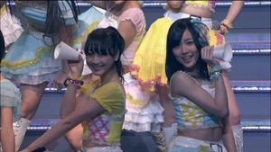 AKB48 REQUEST HOUR SETLIST BEST 200 2014 Disc2.m2ts - 00669