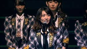 AKB48 REQUEST HOUR SETLIST BEST 200 2014 Disc2.m2ts - 00670