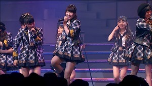 AKB48 REQUEST HOUR SETLIST BEST 200 2014 Disc2.m2ts - 00682