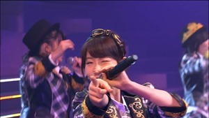 AKB48 REQUEST HOUR SETLIST BEST 200 2014 Disc2.m2ts - 00687