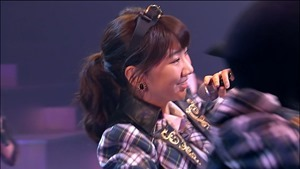 AKB48 REQUEST HOUR SETLIST BEST 200 2014 Disc2.m2ts - 00690