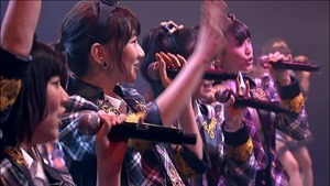 AKB48 REQUEST HOUR SETLIST BEST 200 2014 Disc2.m2ts - 00691
