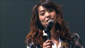AKB48 REQUEST HOUR SETLIST BEST 200 2014 Disc2.m2ts - 00698