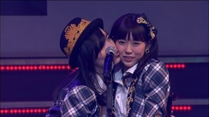 AKB48 REQUEST HOUR SETLIST BEST 200 2014 Disc2.m2ts - 00714