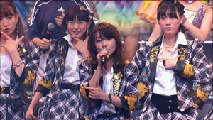 AKB48 REQUEST HOUR SETLIST BEST 200 2014 Disc2.m2ts - 00723