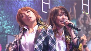 AKB48 REQUEST HOUR SETLIST BEST 200 2014 Disc2.m2ts - 00736