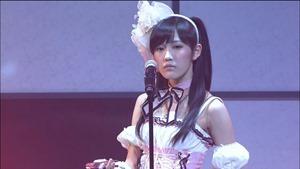 AKB48 REQUEST HOUR SETLIST BEST 200 2014 Disc3b.m2ts - 00031