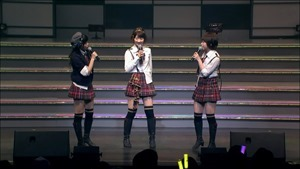 AKB48 REQUEST HOUR SETLIST BEST 200 2014 Disc3b.m2ts - 00036