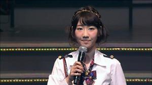 AKB48 REQUEST HOUR SETLIST BEST 200 2014 Disc3b.m2ts - 00042
