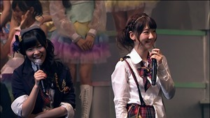 AKB48 REQUEST HOUR SETLIST BEST 200 2014 Disc3b.m2ts - 00080
