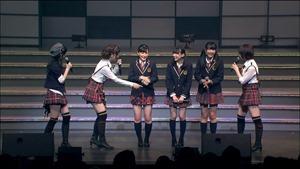 AKB48 REQUEST HOUR SETLIST BEST 200 2014 Disc3b.m2ts - 00085