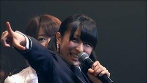 AKB48 REQUEST HOUR SETLIST BEST 200 2014 Disc3b.m2ts - 00126