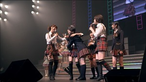 AKB48 REQUEST HOUR SETLIST BEST 200 2014 Disc3b.m2ts - 00135