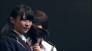 AKB48 REQUEST HOUR SETLIST BEST 200 2014 Disc3b.m2ts - 00140