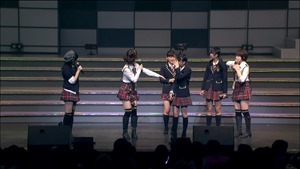 AKB48 REQUEST HOUR SETLIST BEST 200 2014 Disc3b.m2ts - 00142
