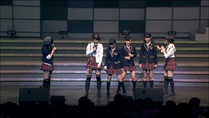 AKB48 REQUEST HOUR SETLIST BEST 200 2014 Disc3b.m2ts - 00144