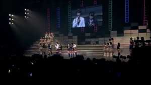 AKB48 REQUEST HOUR SETLIST BEST 200 2014 Disc3b.m2ts - 00151
