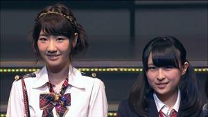 AKB48 REQUEST HOUR SETLIST BEST 200 2014 Disc3b.m2ts - 00159