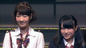 AKB48 REQUEST HOUR SETLIST BEST 200 2014 Disc3b.m2ts - 00160