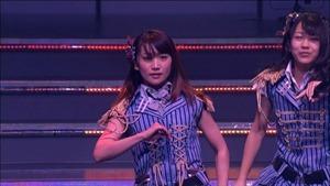 AKB48 REQUEST HOUR SETLIST BEST 200 2014 Disc3b.m2ts - 00246