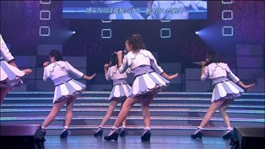 AKB48 REQUEST HOUR SETLIST BEST 200 2014 Disc3b.m2ts - 00261